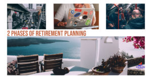 Retirement Planning in Bangalore