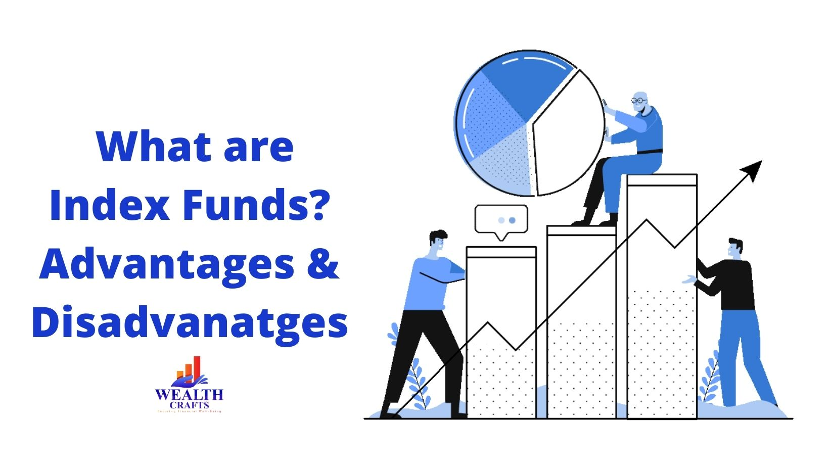 What are Index Funds